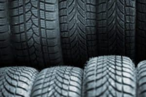 Aligning Tire Manufacturer with Sales Cloud