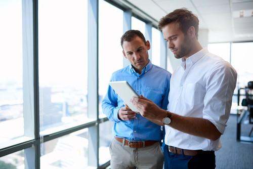 Salesforce Sales Cloud Implementation