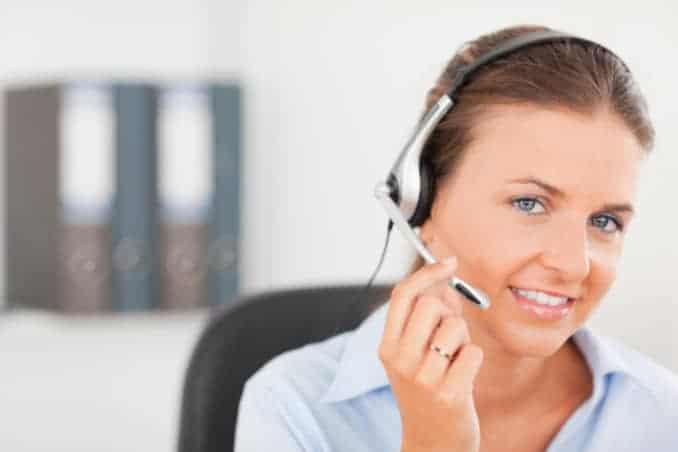 Salesforce Einstein Support Center Customer Success Story