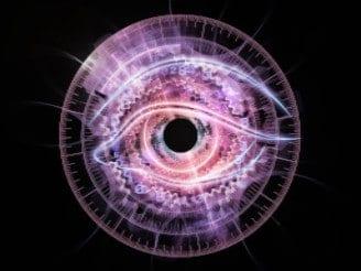 artificial intelligence: AVS data & analytics blog