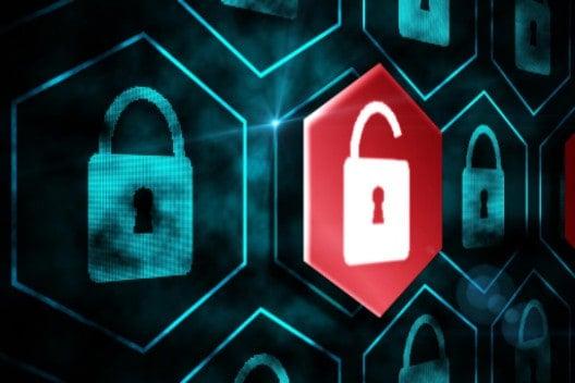 panel of virtual locks: Ad Victoriam Solutions Salesforce® Blog