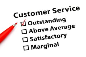 5 Steps to Creating a Killer Customer Survey
