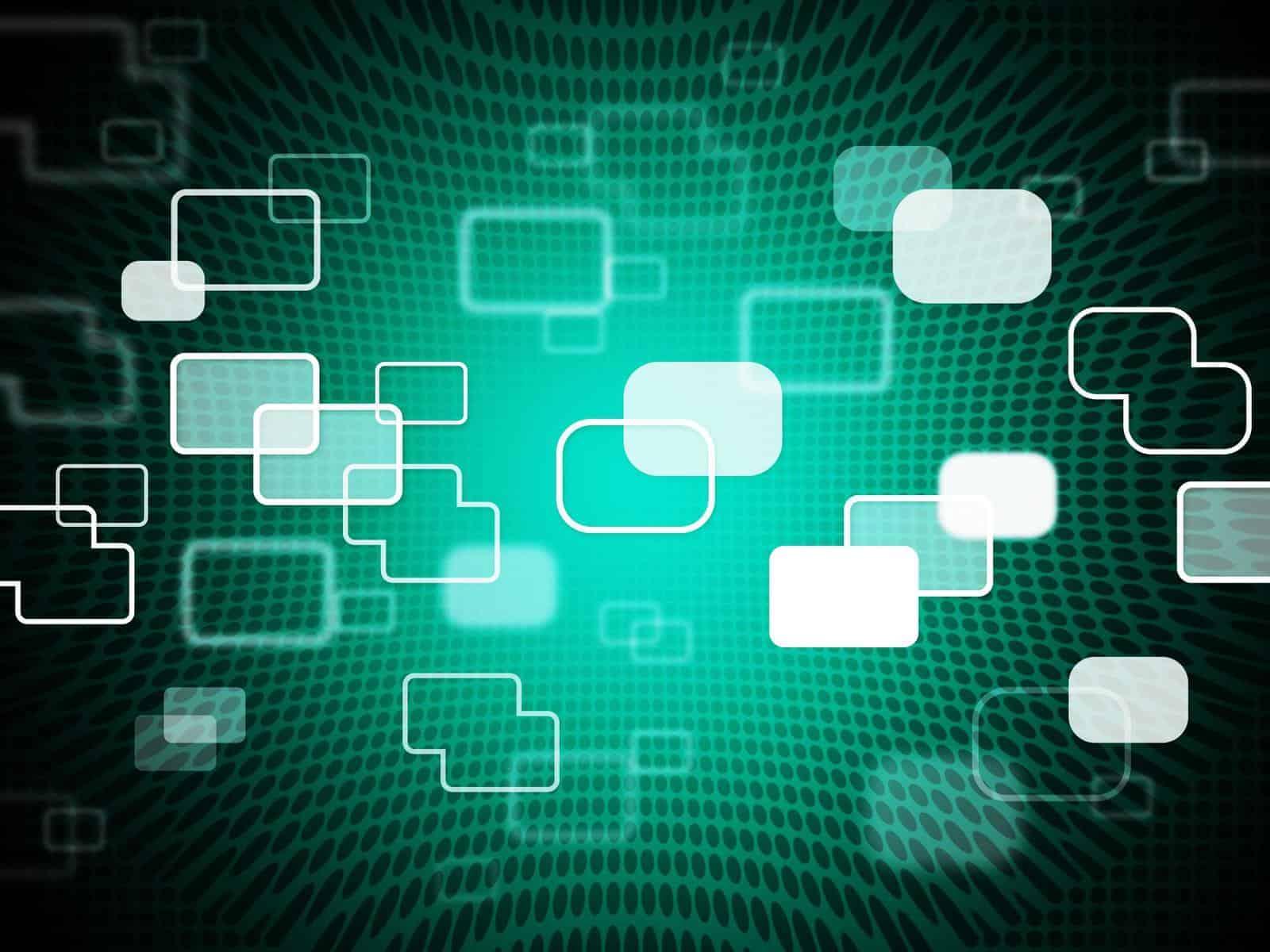 business intelligence & cloud computing