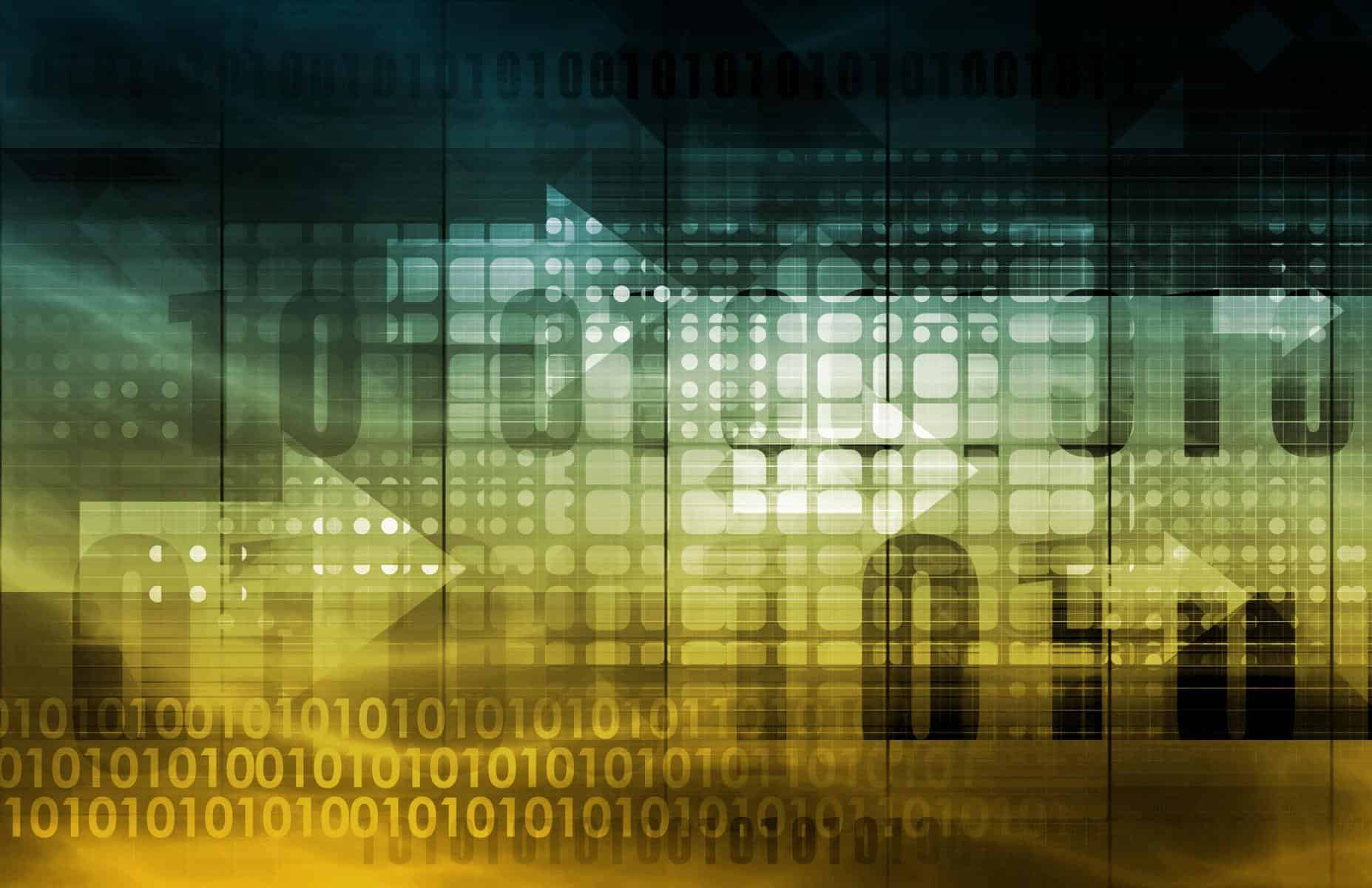 4 Big Data Strategies that Can Improve Your Company