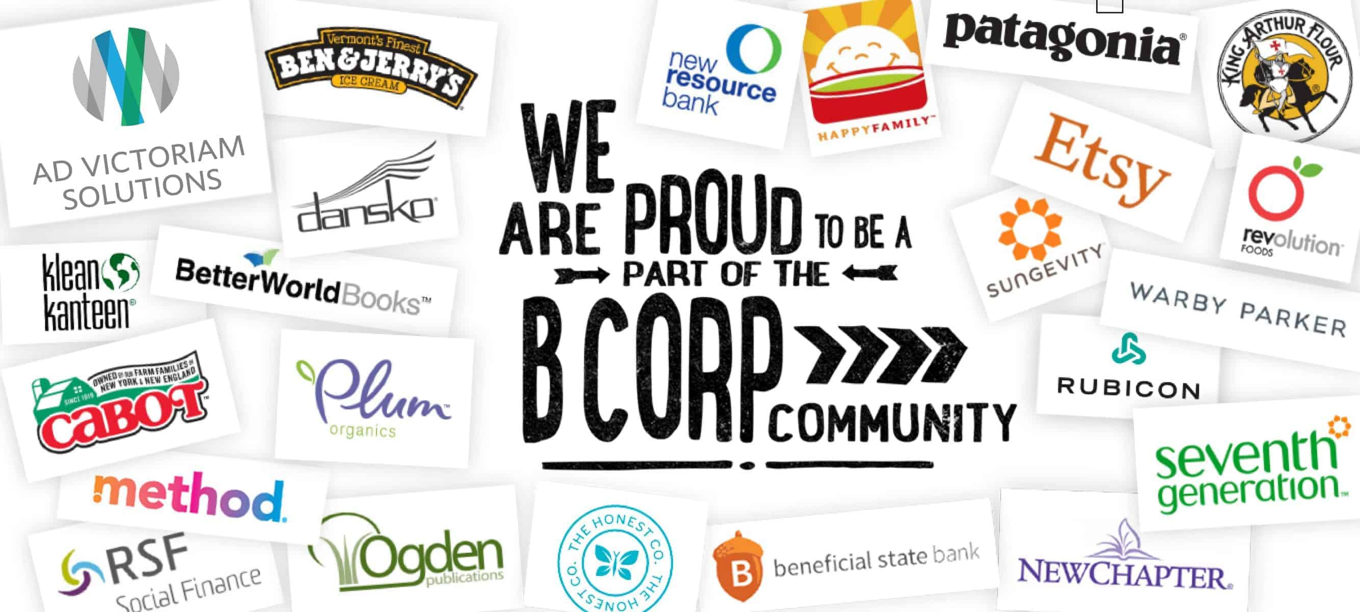 BCorp Webpage Header2-min