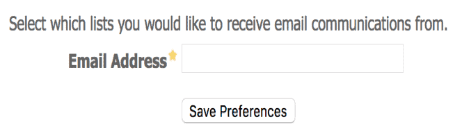 Pardot Email Marketing