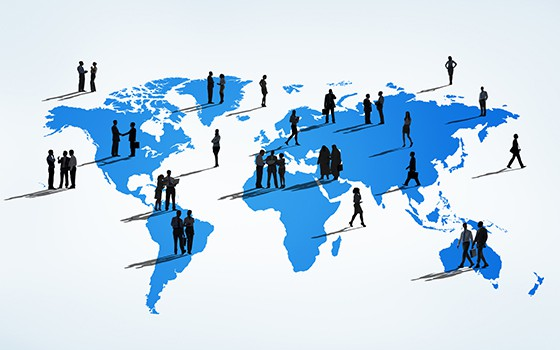 Global-Sales-Team-Ad-Victoriam