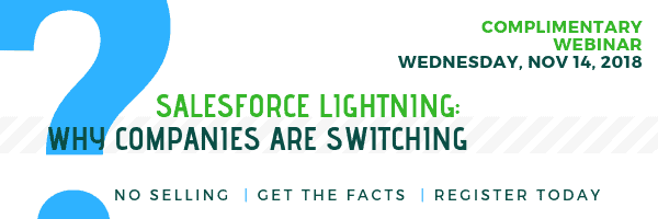 Salesforce Lightning Webinar Header2
