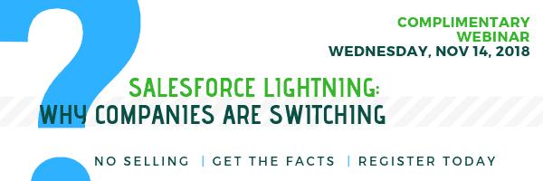 Salesforce Lightning Webinar Header2