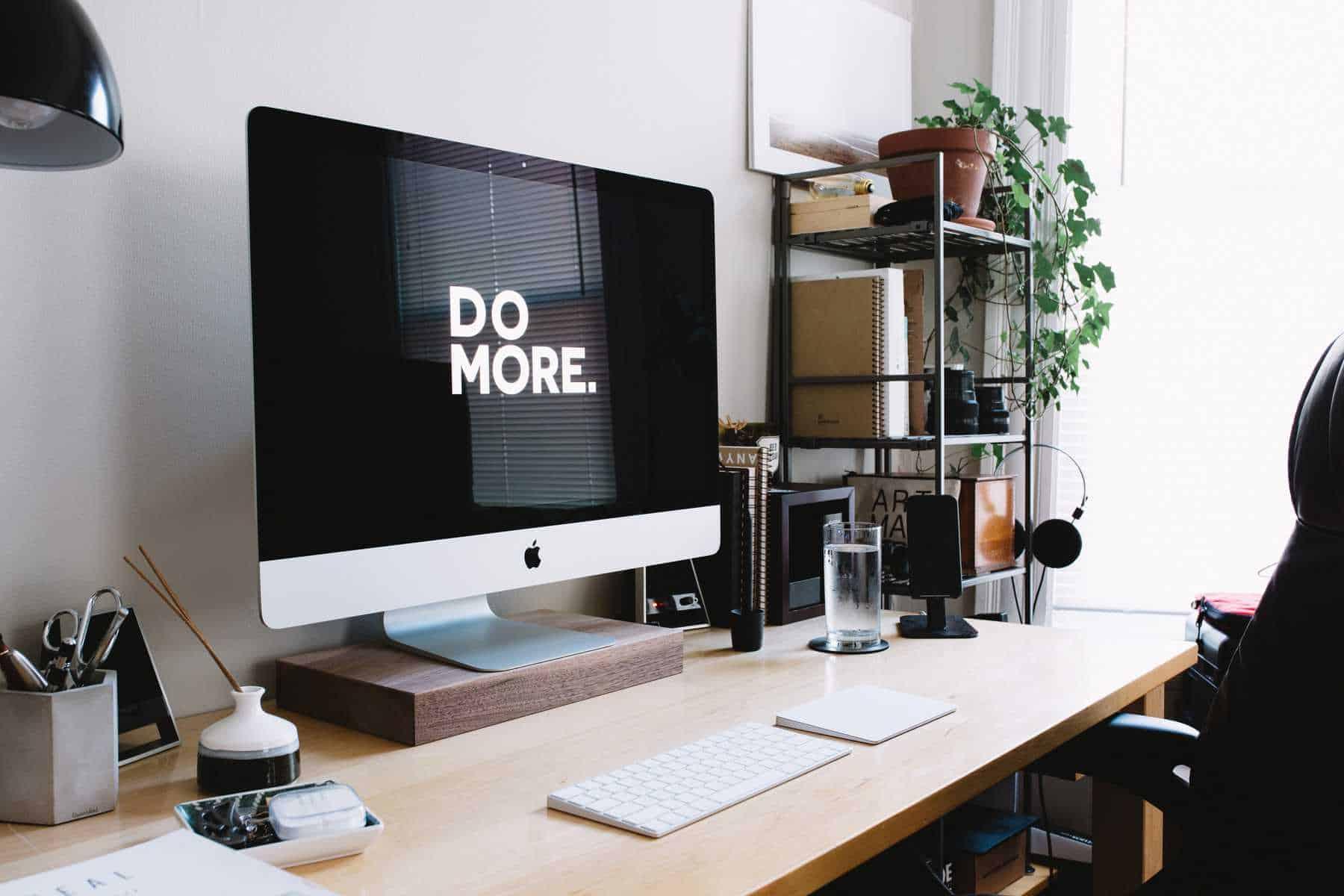 Salesforce Lightning Productivity Enhancers-min