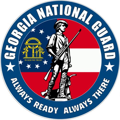 Seal_of_the_Georgia_National_Guard