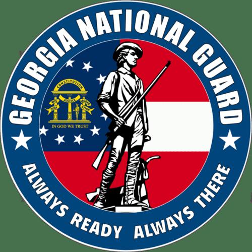 Seal_of_the_Georgia_National_Guard