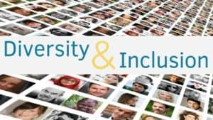 Diversity and Inclusion_Image_Mar19