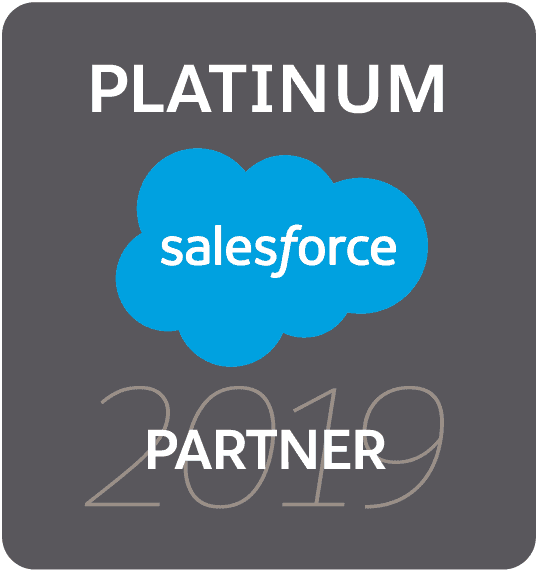 Salesforce Platinum Partner Finder