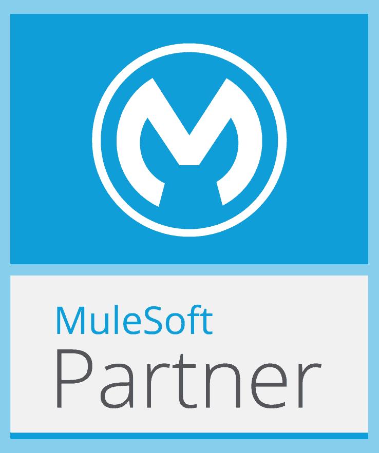 MuleSoft Partner