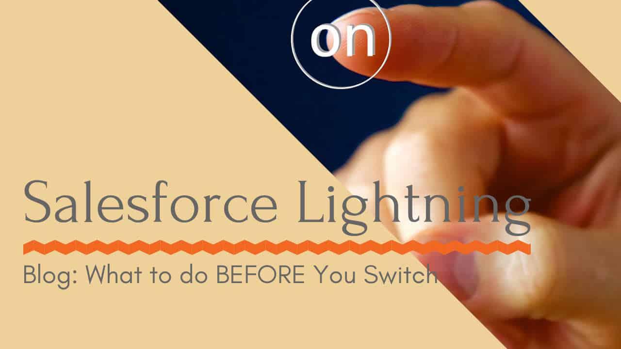 On-Button-Salesforce-Lightning 1