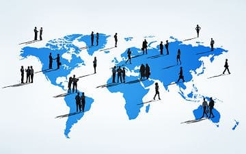 Customer Success Salesforce