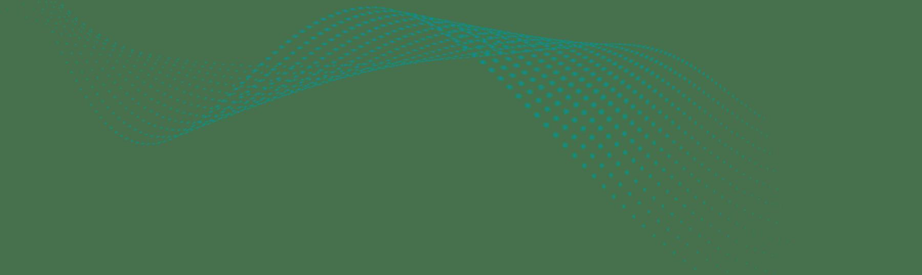 GreenDotWave-3