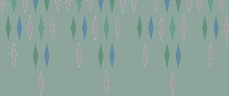 ColoredDiamond-cropped-dulled