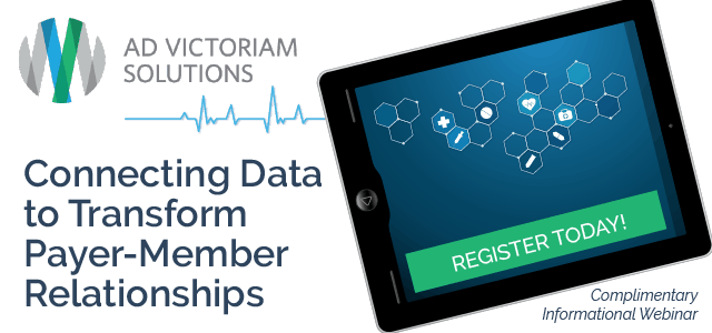 Ad Victoriam Health Cloud Webinar