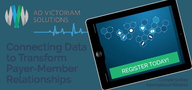 Ad Victoriam Health Cloud Webinar
