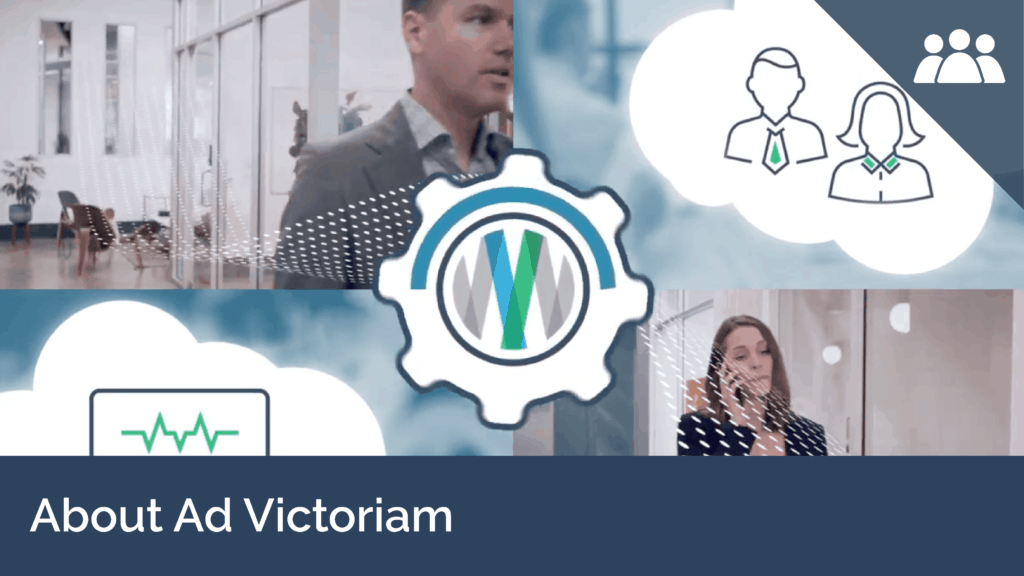 About Ad Victoriam Solutions