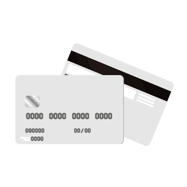 B2B Credit Card