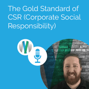 CSR-Nathan