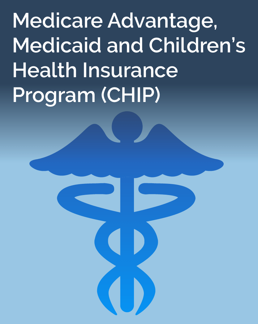 Impact of CMS Interoperability on Medicare and Medicaid