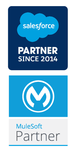 AdVic Partnership Badges