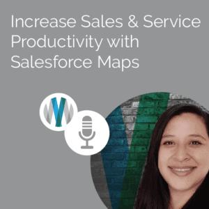 SalesforceMaps-Heather