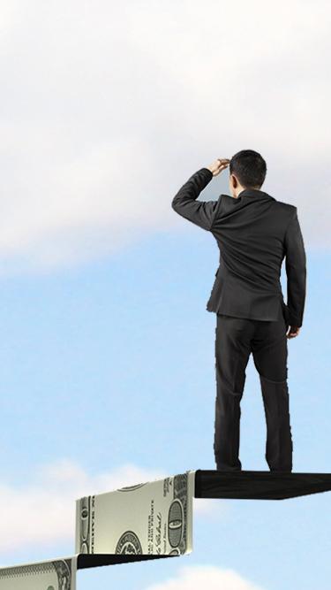 Salesforce Sales Cloud Consultants