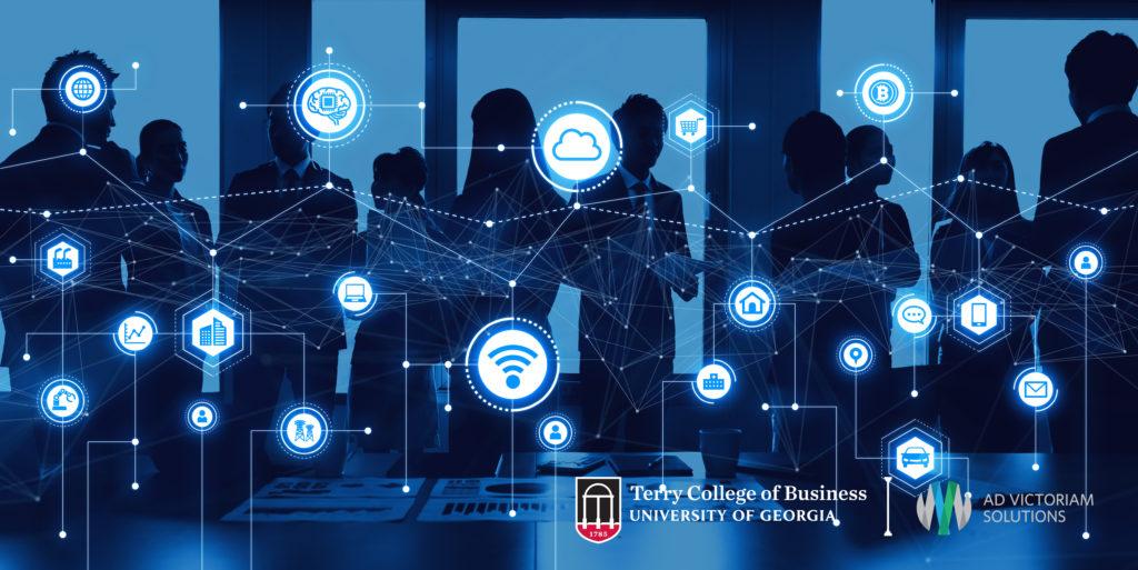 Digital Transformation Symposium