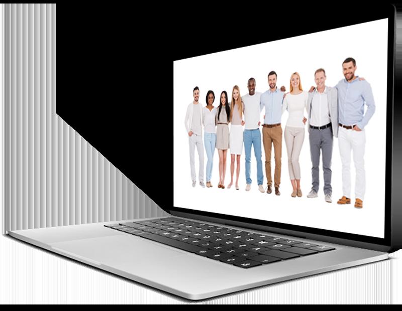 Salesforce Implementation Team