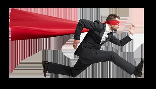 Accelerate Customer Satisfaction