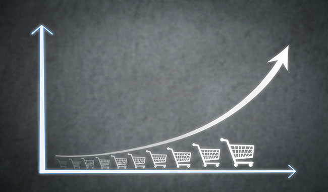 Commerce Fuels Business