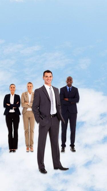 Salesforce Customer Success Stories