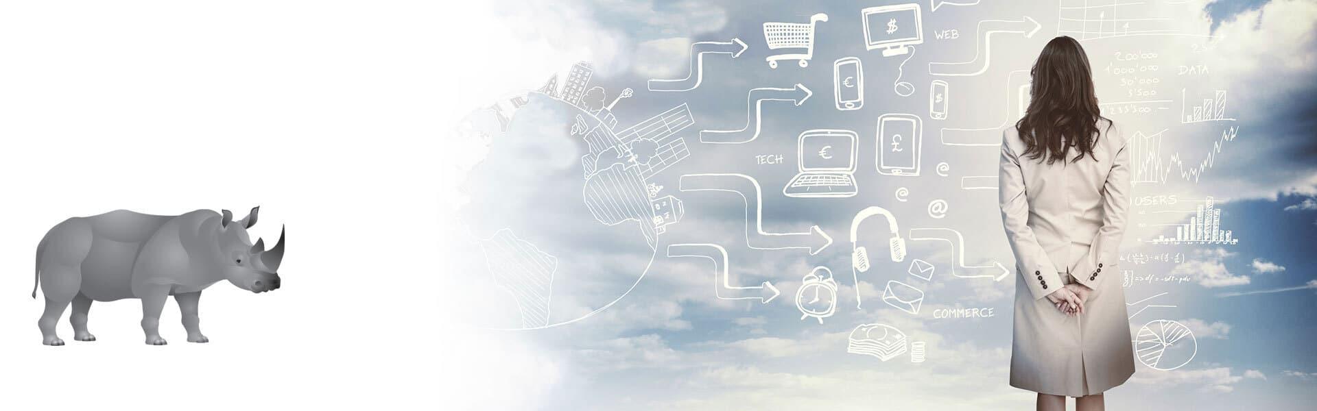 Commerce Cloud by Salesforce