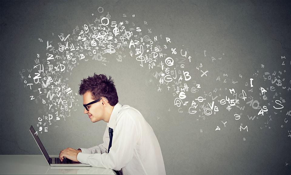 Service Cloud Data Accelerator