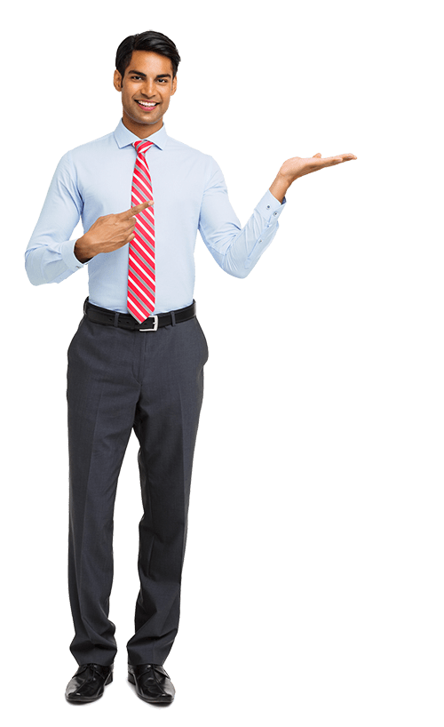 Salesforce Integration Partner