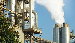 Manufacturing Cloud Accelerator