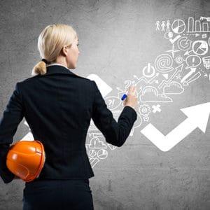 Salesforce Rebate Management