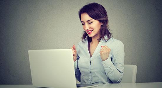 Sales Cloud - After